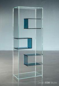 QUIDAM -  - Shelf
