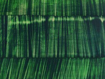 Le tableau nouveau - 60f;... - Digital Wall Coverings