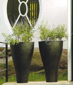 amei -  - Flower Container