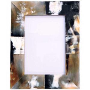 Hutsly -  - Photo Frame