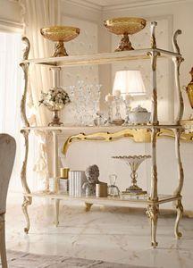 Andrea Fanfani -  - Shelf