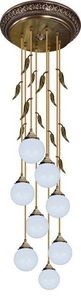 FEDE - palermo ii collection - Hanging Lamp