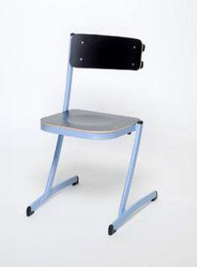 L'INTEGRALE D'AGENCEMENT -  - School Chair