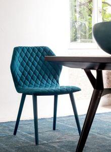 BROSS - ava-- - Chair