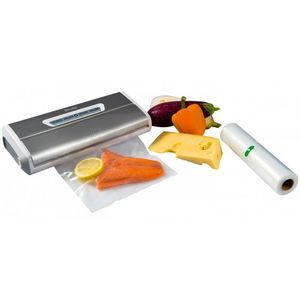DOMOCLIP -  - Vacuum Packing Machine