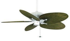 Casa Bruno - belleria - Ceiling Fan