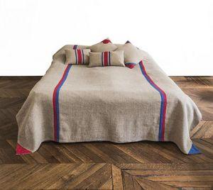 Anne Becker -  - Bedspread