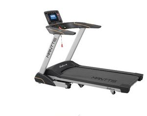 HEUBOZEN - manttis - Treadmill