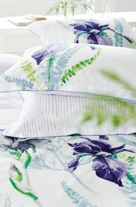 Designers Guild -  - Pillowcase