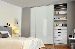 HEXA -  - Bedroom Wardrobe