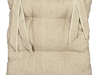 Clementine Creations -  - Chair Seat Cover