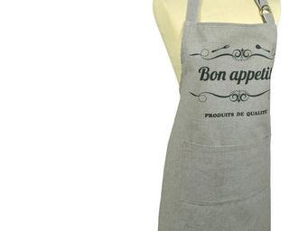 Clementine Creations -  - Kitchen Apron