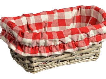 Clementine Creations -  - Bread Basket