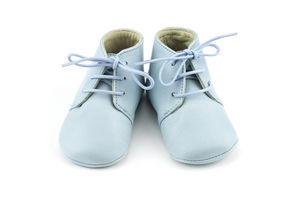 CALISSON LITTLE ROYALS - gaby  - Children's Slippers