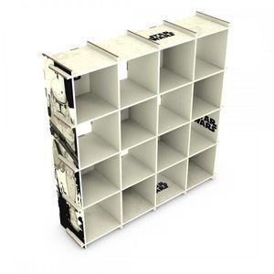 CARTONAI -  - Shelf