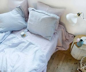 PASSION FOR LINEN -  - Bed Linen Set