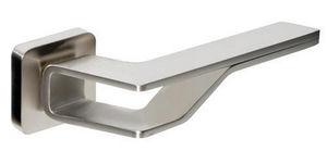 QUINCALUX - caracas - Complete Door Handle Kit