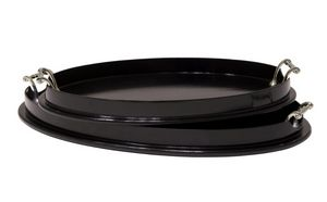 Van Roon Living -  - Serving Tray