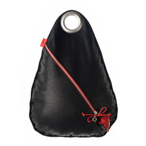 OBAG' - obag' lin noir - Cubitainer Cover