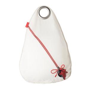 OBAG' - obag' uni blanc - Cubitainer Cover