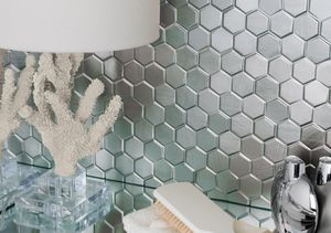 Porcelanosa Groupe - forest - Wall Tile