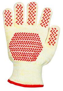 Chevalier Diffusion - gant antichaleur et antiglisse nostik - Oven Glove
