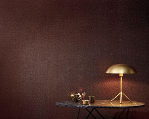 Omexco - graphite - Wallpaper