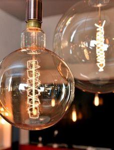 Girard Sudron -  - Led Bulb