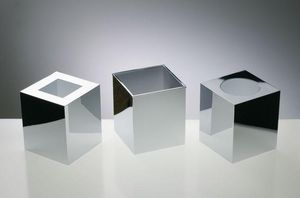 WINDISCH -  - Bathroom Jar