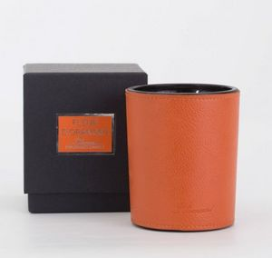 Flamant - mabel - Scented Candle