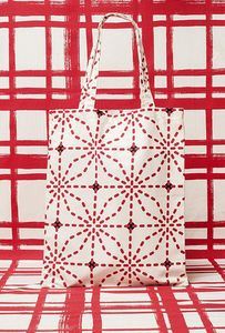 NO-MAD 97% INDIA - bhumit jhola bag - Shopping Bag