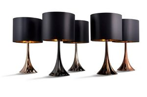 SE COLLECTIONS - young tree  - Table Lamp