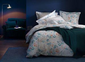 D. Porthault - thelma  - Bed Linen Set