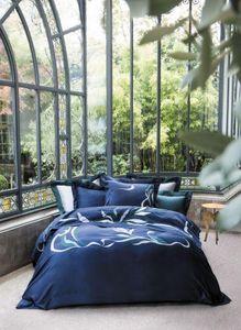 D. Porthault - daphné - Bed Linen Set
