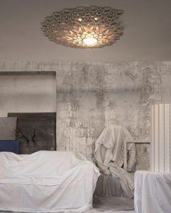 NOVALUCE - karman - Ceiling Lamp