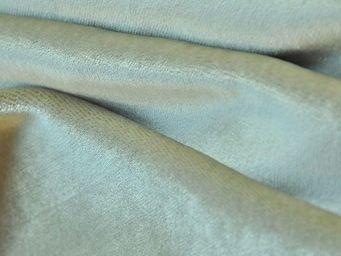 DECOBEL - elegance 4096 - Upholstery Fabric