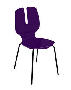 MoodsforSeats - la sage - Chair