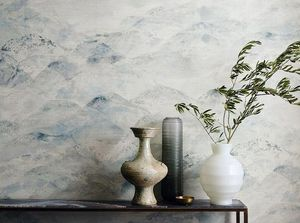 Zoffany -  - Wallpaper