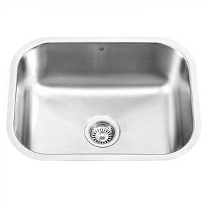 VIGO -  - Kitchen Sink