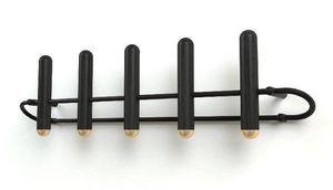 MARC VENOT - pin - Wall Lamp