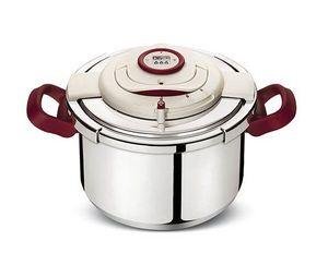 Lagostina -  - Pressure Cooker