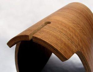 MOHADED STUDIO -  - Bench