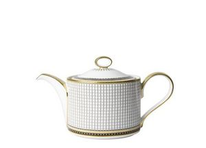 ROYAL CROWN DERBY -  - Teapot