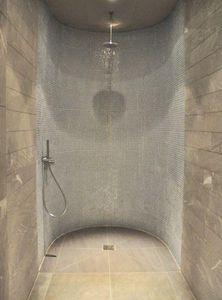 Marbrerie Des Yvelines -  - Bathroom Wall Tile