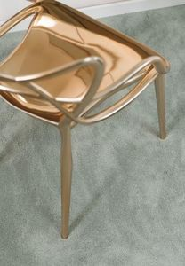 BALSAN - sublime - Fitted Carpet