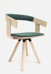 Alain Gilles - buzzifloat - Chair