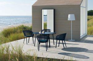 Kettal - stampa - Garden Chair