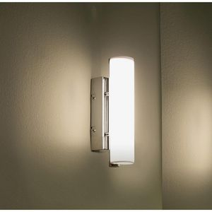FARO - lampe salle de bain - Bathroom Wall Lamp