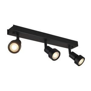 SLV - triple spot plafond puri 3 l40 cm - Light Spot