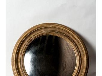 Artixe - sorcière - Eccentric Mirror